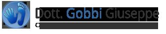 Dott. Giuseppe Gobbi